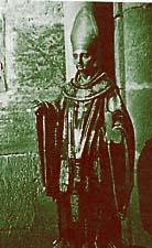 San Virila